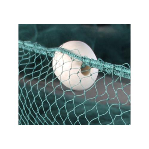 华洋定做渔网拉网拖网/捕鱼渔网/湖泊网/拦河网/清塘网/围网