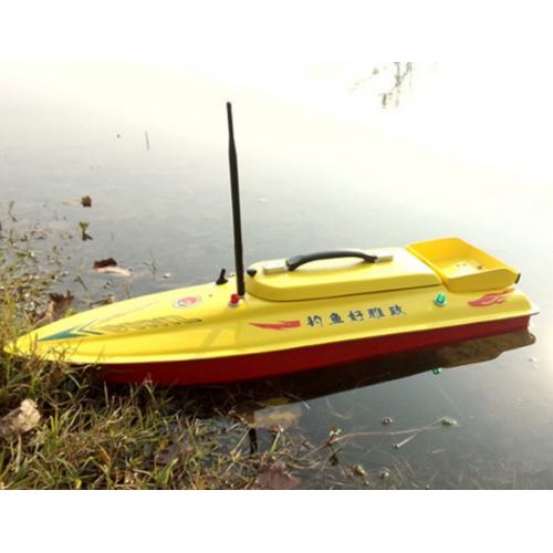 2014好雅致打窝船专用大容量锂电池配套充电器渔具