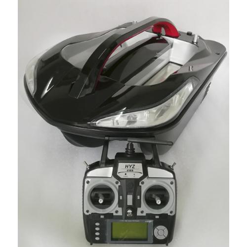 好雅致新款三体智能遥控钓鱼打窝船GPS自动巡航定位导航钓鱼装备
